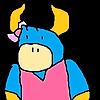 cansasneo's avatar