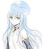 canshadyy's avatar