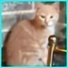 Cansounofargentina's avatar