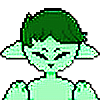 canstacat's avatar