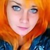 canstey's avatar