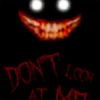 CANT-DRAW-JACKSHT's avatar