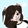 canta-rella's avatar