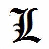 Cantabiles's avatar