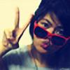 cantankerous26's avatar