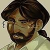 CantankerousPlagueGR's avatar