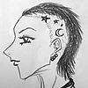 cantantesCroniX's avatar
