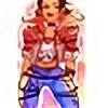CantarellaHelena's avatar