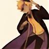 Cantbeblue's avatar