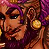 cantbreakthis's avatar