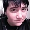 CantBuySincerity's avatar