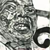 CantBuyTrueLove64's avatar