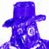 CantDrawPenguins's avatar