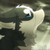 Canterlot-Rainbow's avatar
