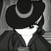 CanterlotMentor's avatar