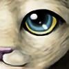 CanteRvaniA's avatar