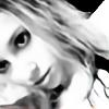 CantFeelMeAnymore's avatar