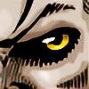 canthebaran's avatar