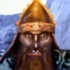 canthir-pl's avatar