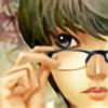 cantieuhy's avatar