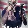 Cantnoscope's avatar