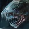 CantoChi's avatar