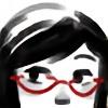 CantonKid's avatar