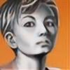 CantPickaName735's avatar