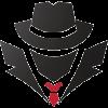 Cantru's avatar