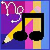 CantSingAtAll's avatar