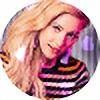 cantstopdancin's avatar