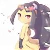 CantStopLovingMawile's avatar