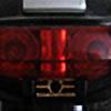 CantStoptheRobot's avatar