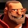cantthinkofaname11's avatar
