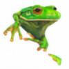 Cantus-J-Fraggle's avatar