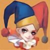 canty-cn's avatar