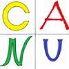CANU-HL's avatar