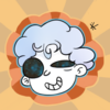CanuCartoons's avatar
