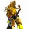 CanucKid's avatar