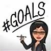 CanuckSweety33's avatar
