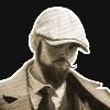 Canuckuma's avatar