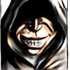 canudinho69's avatar