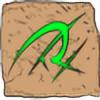 Canusbarba's avatar