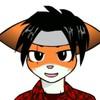 CanutoCordova's avatar