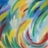 Canvas-Colors's avatar