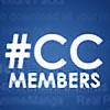 CanvasCritique's avatar