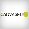 canvaske's avatar