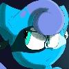 CanvastheArtist's avatar