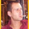 canxxx's avatar