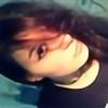 CanyaCapa's avatar